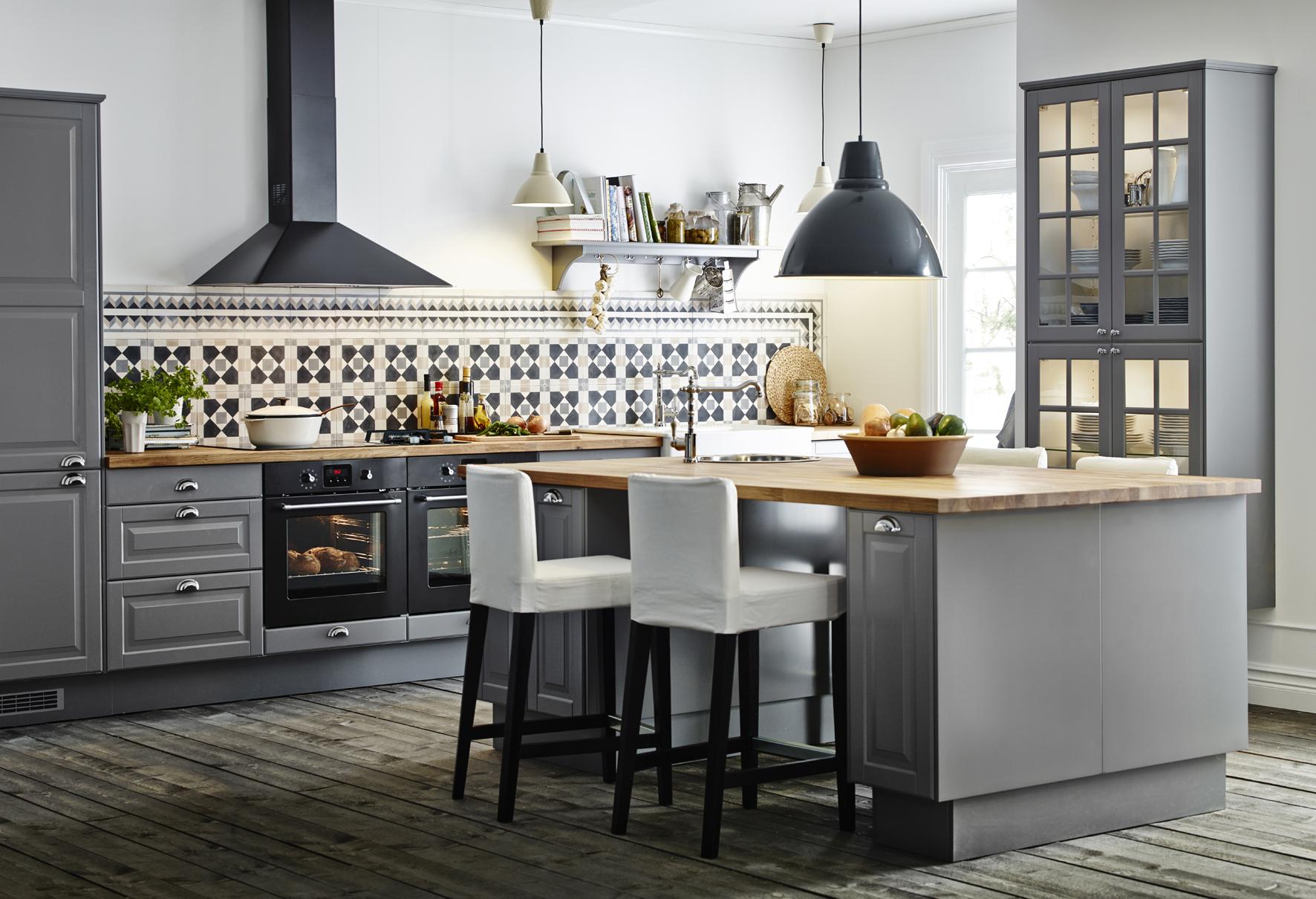Ikea keuken plaatsen prijs u2013 informatie over de keuken